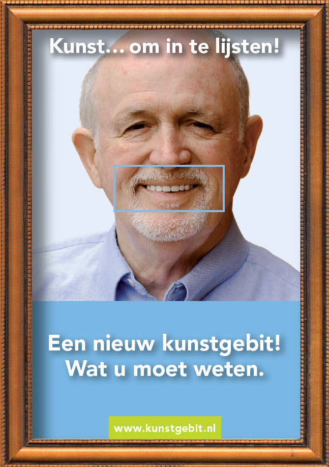 brochure ONT1_downloads TPPvkleef Groningen | Veendam