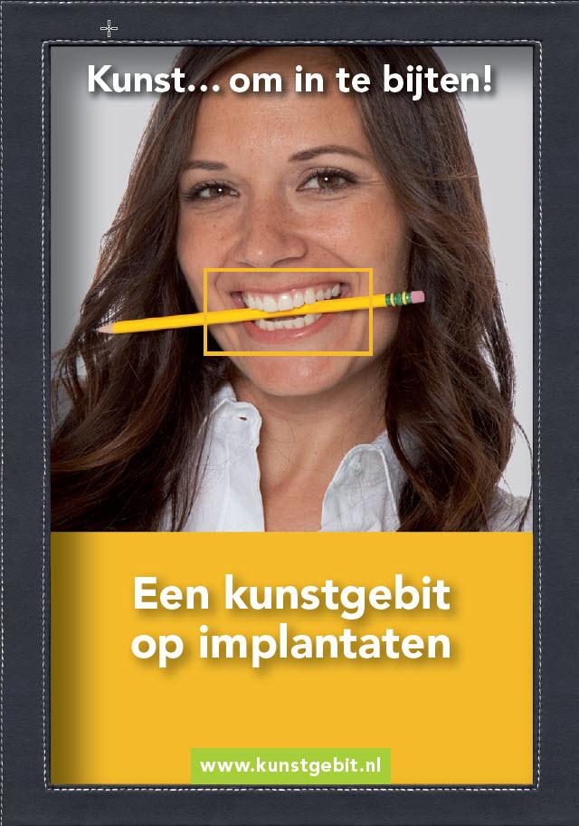 brochure ONT2_downloads TPPvkleef Groningen | Veendam
