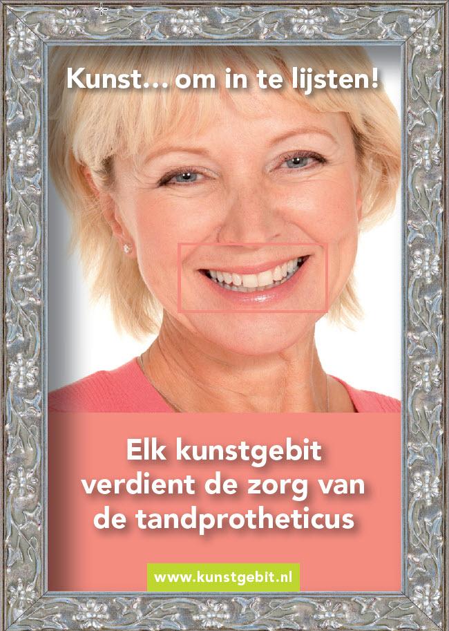 brochure ONT3_downloads TPPvkleef Groningen | Veendam