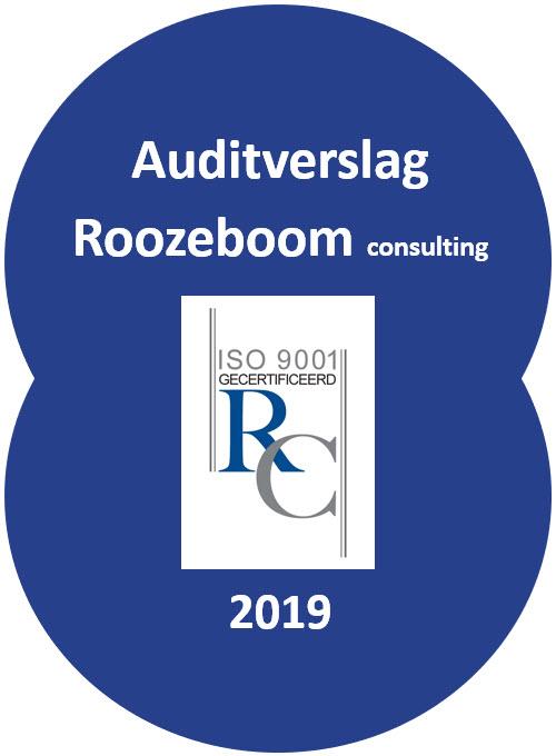 button_auditverslag _TPPvkleef_Groningen | Veendam