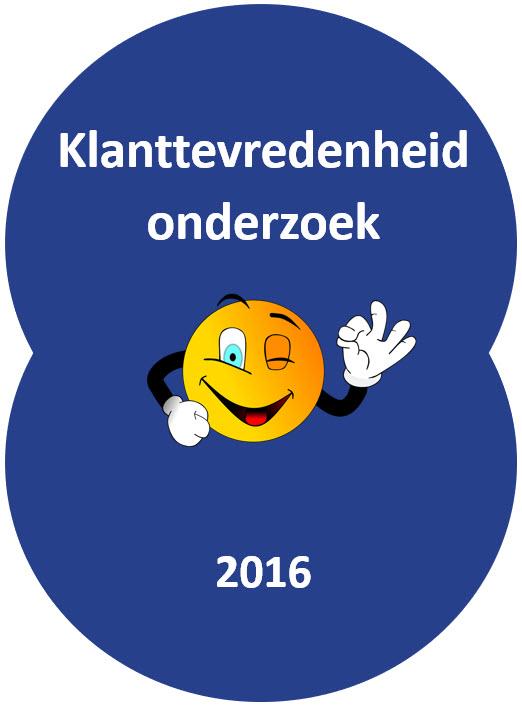 button_klanttevredenheid_onderzoek 2016 TPPvkleef_Groningen | Veendam
