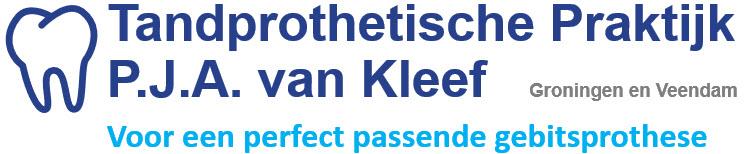 logo TPPVkleef_header_desktop TPPvkleef Groningen | Veendam