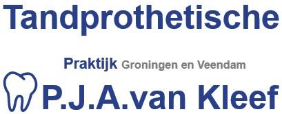 logo TPPvkleef_header_tablet TPPvkleef Groningen | Veendam