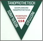 wie_zijn_wij_certificaat_gediplomeerd_tandprotheticus_TPPvkleef_Groningen | Veendam