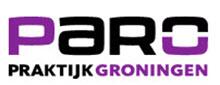wij_zijn_wij_logo paro praktijk groningen